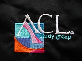 ACL Study Group